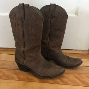 Durango Cowboy Boots